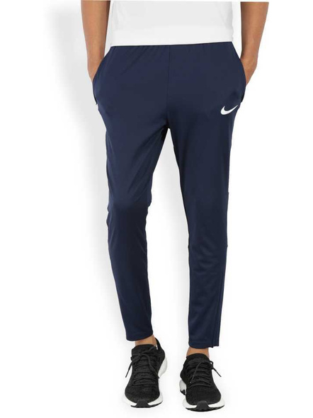 NIKE 839364 M T-PANT (COLOR MAY VARY)-22891