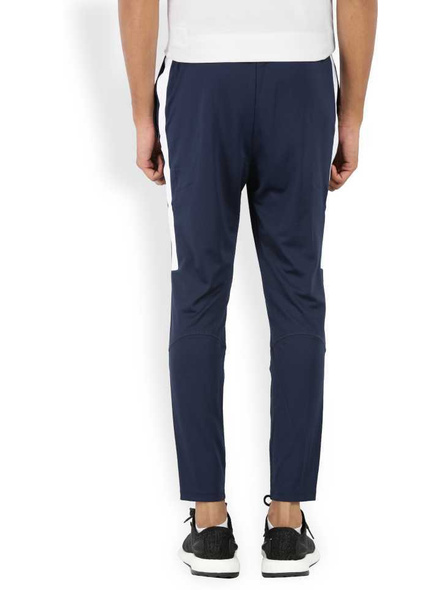 NIKE 839364 M T-PANT (COLOR MAY VARY)-025-XXL-1