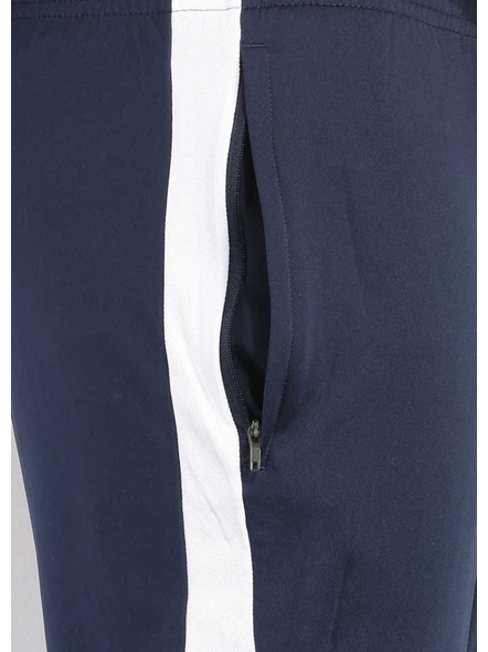 NIKE 839364 M T-PANT (COLOR MAY VARY)-025-XXL-2