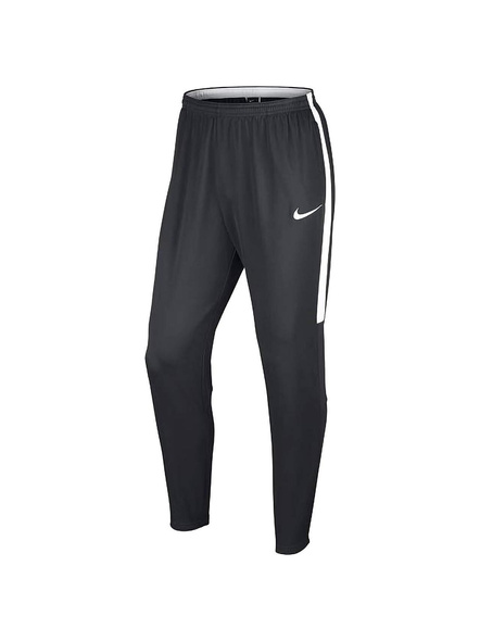 NIKE 839364 M T-PANT (COLOR MAY VARY)-12243