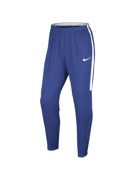 NIKE 839364 M T-PANT (COLOR MAY VARY)-7788