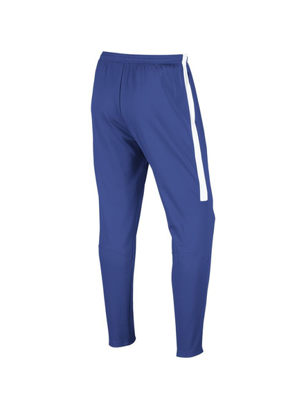 NIKE 839364 M T-PANT (COLOR MAY VARY)-036-L-1