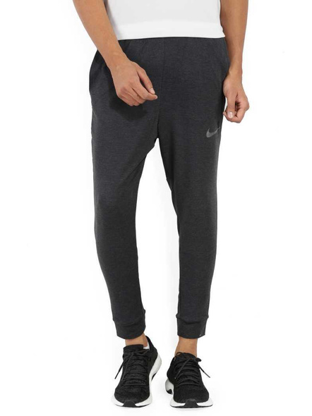 NIKE 839364 M T-PANT (COLOR MAY VARY)-12247