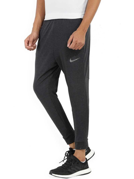 NIKE 839364 M T-PANT (COLOR MAY VARY)-036-M-1