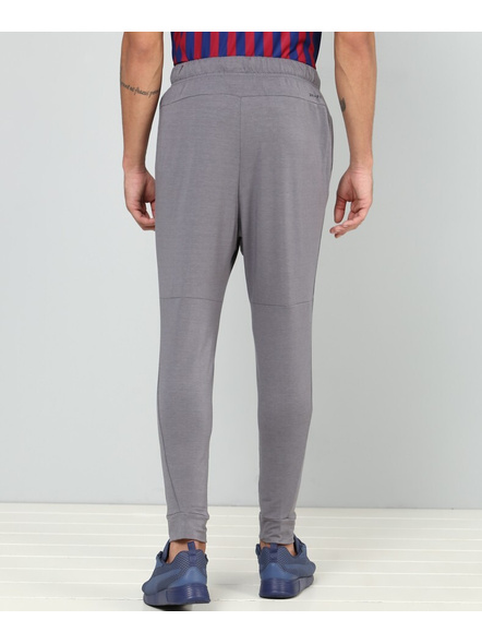 NIKE 839364 M T-PANT (COLOR MAY VARY)-16706