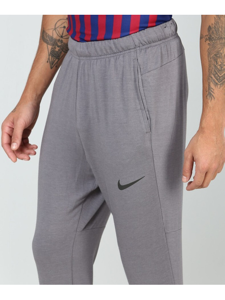 NIKE 839364 M T-PANT (COLOR MAY VARY)-036-XL-1