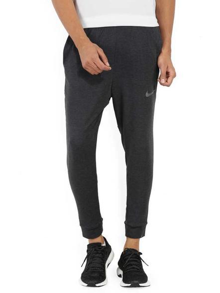 NIKE 839364 M T-PANT (COLOR MAY VARY)-22894