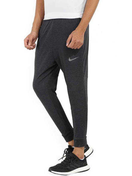 NIKE 839364 M T-PANT (COLOR MAY VARY)-036-XXL-1