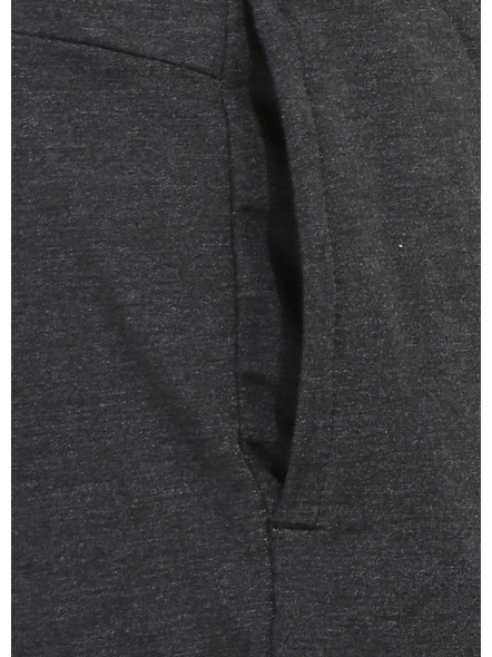 NIKE 839364 M T-PANT (COLOR MAY VARY)-036-XXL-2