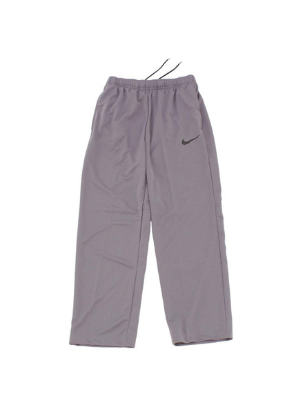 Nike Men's Track Pants(Colour may vary)-7789