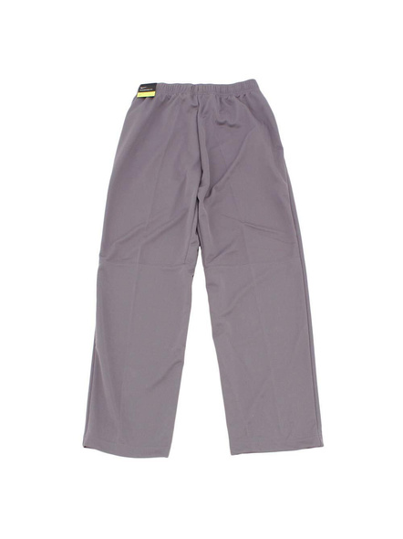Nike Men's Track Pants(Colour may vary)-010-S-1