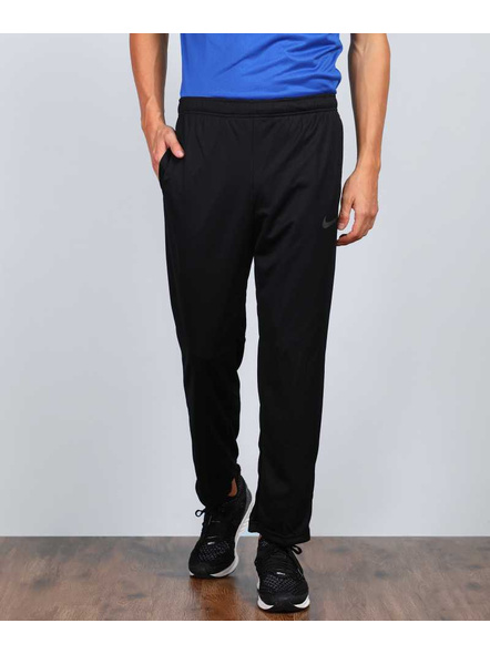 Nike Men's Track Pants(Colour may vary)-12256