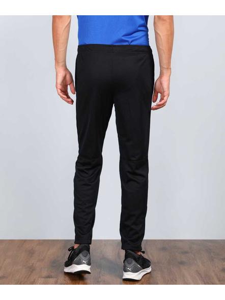Nike Men's Track Pants(Colour may vary)-L-492-1