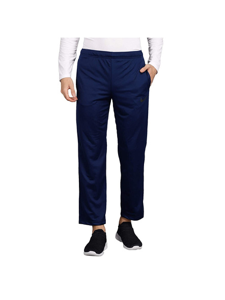 Nike Men's Track Pants(Colour may vary)-9547