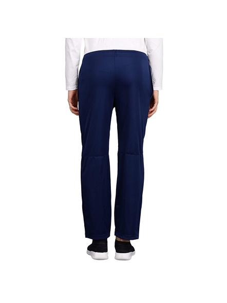 Nike Men's Track Pants(Colour may vary)-M-492-1
