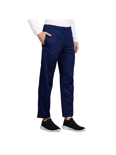 Nike Men's Track Pants(Colour may vary)-M-492-2