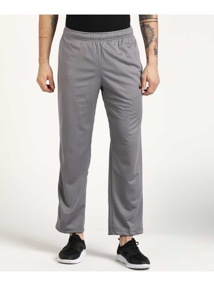 Nike Men's Track Pants(Colour may vary)-12257