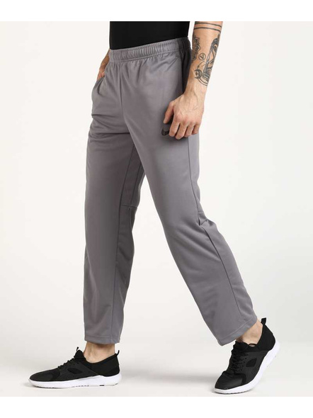 Nike Men's Track Pants(Colour may vary)-S-492-1