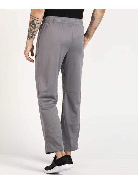 Nike Men's Track Pants(Colour may vary)-S-492-2