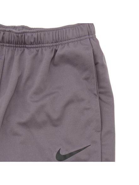 Nike Men's Track Pants(Colour may vary)-XXL-036-1