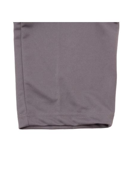 Nike Men's Track Pants(Colour may vary)-XXL-036-2