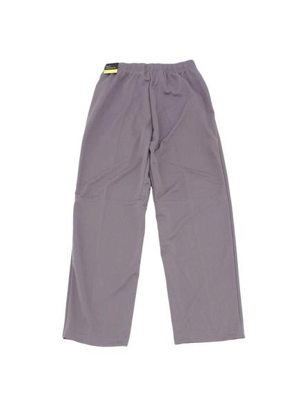 Nike Men's Track Pants(Colour may vary)-XL-036-1