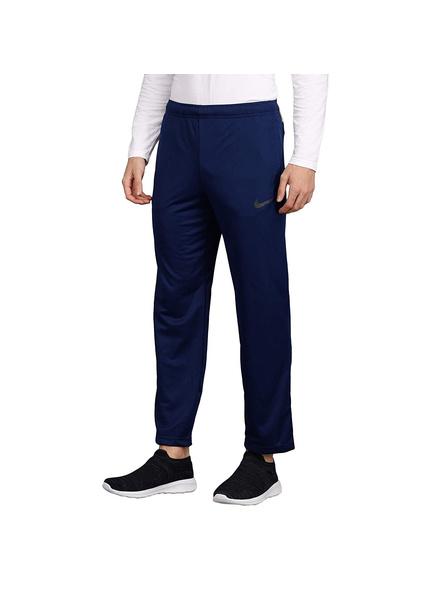 Nike Men's Track Pants(Colour may vary)-XL-492-1
