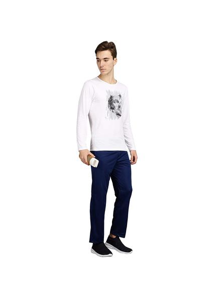 Nike Men's Track Pants(Colour may vary)-XL-492-2