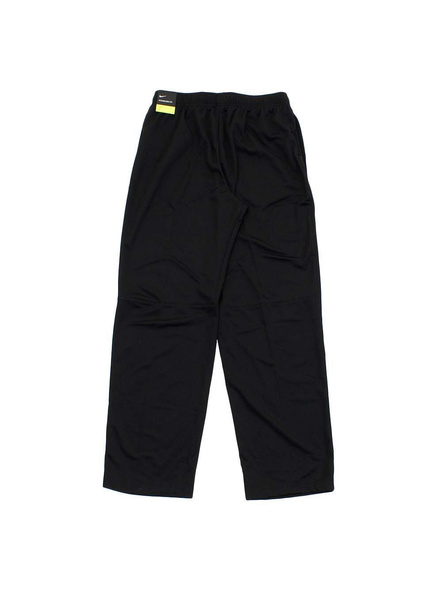 Nike Men's Track Pants(Colour may vary)-4440