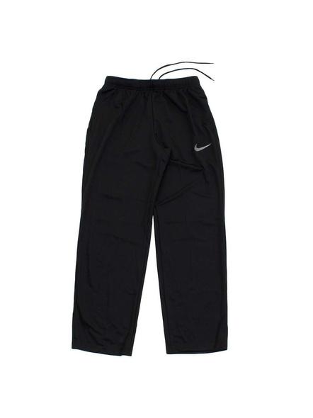 Nike Men's Track Pants(Colour may vary)-XXL-BLACK-1