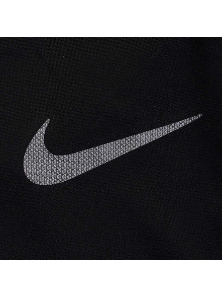 Nike Men's Track Pants(Colour may vary)-XXL-BLACK-2