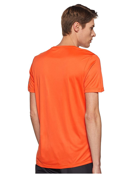 Adidas Men's Plain Regular fit Polo-NA-XL-1