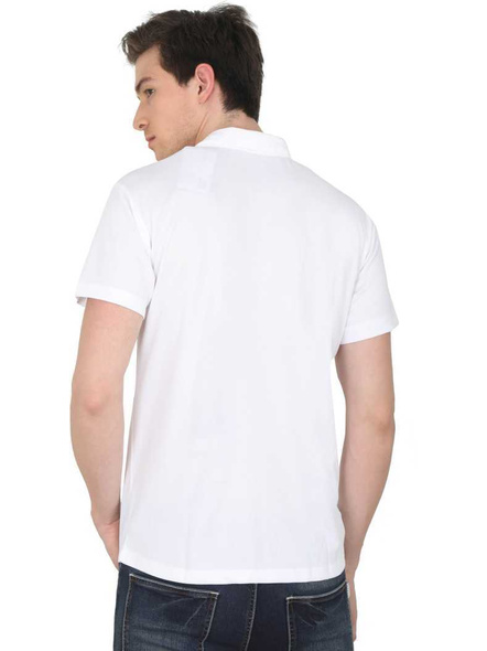 ASICS 628A00 M T-SHIRT (Color may vary)-904-S-1