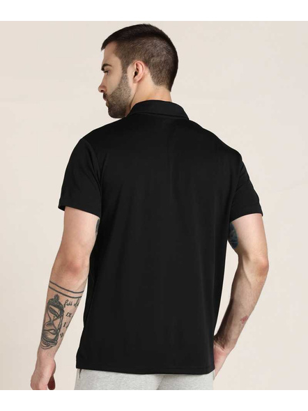 ASICS 628A02 M T-SHIRT (Color may vary)-626-M-1