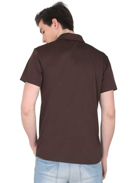 ASICS 628A02 M T-SHIRT (Color may vary)-626-S-1