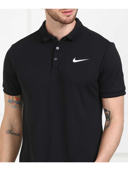 NIKE 830850 M T-SHIRT (Color may vary)-103-S-2