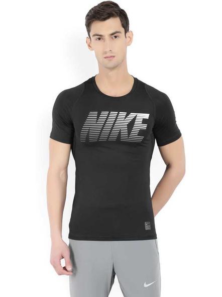 NIKE 888415 M T-SHIRT-17322