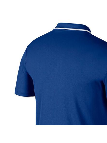 NIKE 939138 M T-SHIRT-L-Blue-2