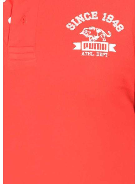PUMA 835268 M T-SHIRT (Color may vary)-07-M-2