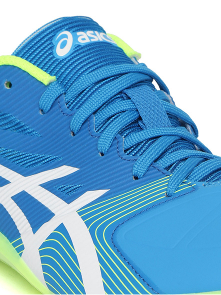 ASICS HYPERSPRINT 6 RUNNING SPIKES (COLOR MAY VARY)-4301-11-2