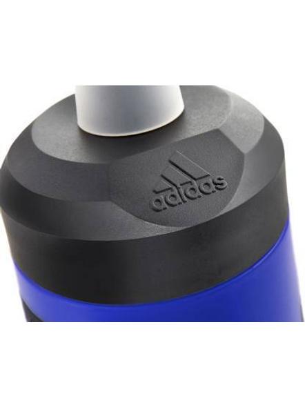 ADIDAS ADBT-14001 SIPPERS-POWER BLUE-600-1