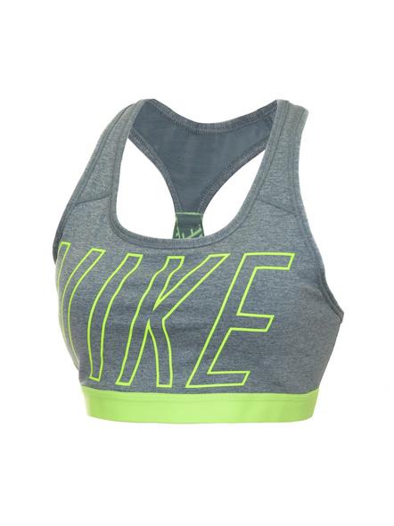 Nike Women's Full Cup Sports Bra-4107