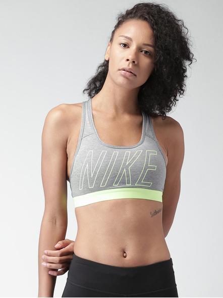 Nike Women's Full Cup Sports Bra-3755