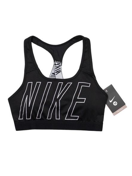 Nike Women's Full Cup Sports Bra-6781