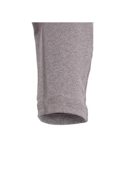 Nike Men's Tights(Colour may vary)-091-L-2
