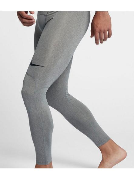 Nike Men's Tights(Colour may vary)-6895