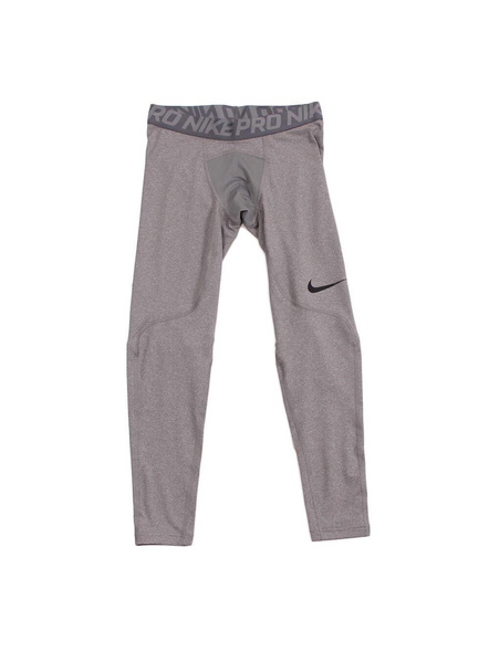 Nike Men's Tights(Colour may vary)-5950