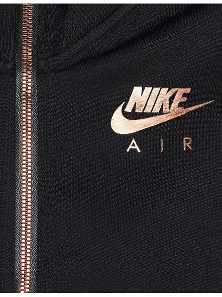 NIKE 832055 W T-SHIRT  (Colour may vary)-852-L-2