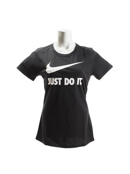 NIKE 889404 W T-SHIRT (Color may vary)-19957