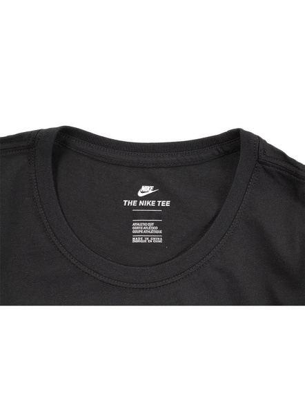 NIKE 889404 W T-SHIRT (Color may vary)-646-L-2